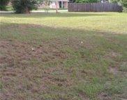 Linwood Ave, Fort Pierce  image