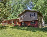 1441 Timbergrove Drive, Knoxville image