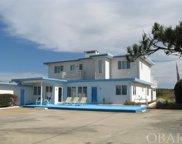 142 Ocean Boulevard, Southern Shores image