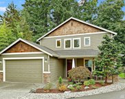 7804 220th St SW, Edmonds image
