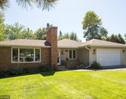 532 Lilac Drive N, Golden Valley image