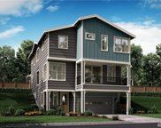 9689 3rd Place SW, Seattle image