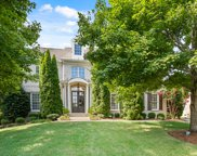 87 Governors Way, Brentwood image