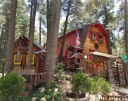 445 Clubhouse Drive, Twin Peaks image