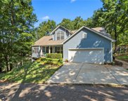 4052  Point Clear Drive, Tega Cay image