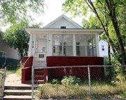 610 Thomas Avenue, Saint Paul image