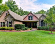 148 Watersong Lane, Irmo image