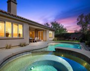 73823 Rivera Court, Palm Desert image