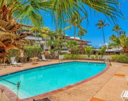 75-6082 ALII DR Unit B123, Big Island image