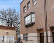 2150 W Irving Park Road Unit #F, Chicago image