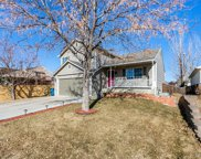 11644 River Run Parkway, Commerce City image