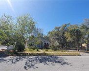 1109 Grove Street, Clearwater image