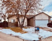 3910 Gold Rush Ct, Evans image