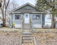 208 Holbrook Street, Erie image