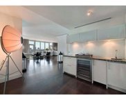 1500 Ocean Dr Unit #T8, Miami Beach image
