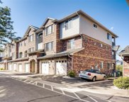 8964 Fox Drive Unit 9-101, Thornton image