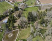3692-3752 Holland Loop  Road, Cave Junction image