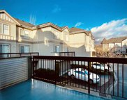 3880 Westminster Highway Unit 108, Richmond image