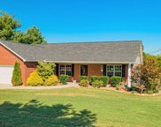 1018 Valley View Circle, Sevierville image