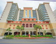 1321 S Ocean Blvd. Unit 910, North Myrtle Beach image