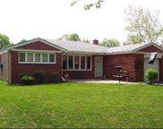 4105 Arnold Place, Oak Lawn image