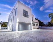 1345 NE 5th Avenue, Boca Raton image