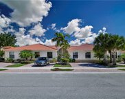 7342 Bristol  Circle, Naples image