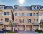 19 Powseland Cres, Vaughan image