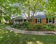 2633 Highland Drive, South Central 2 Virginia Beach image