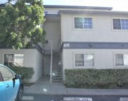 1035     Southwood Drive   F, San Luis Obispo image