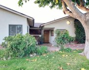 3620 Semple Street, Simi Valley image