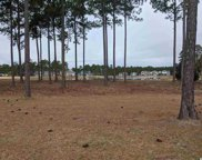 Lot 230 Cottage Shell Dr., Myrtle Beach image