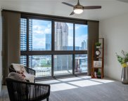 600 Queen Street Unit 2203, Honolulu image