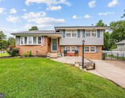201 Elkins Rd, Cherry Hill image