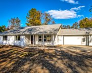 5777 Green Acres Dr, Anderson image