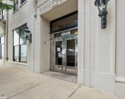 1205 West Sherwin Avenue Unit 201, Chicago image