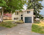 4512 S Wilkeson Street, Tacoma image