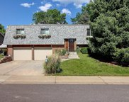 10679 Union Way, Westminster image