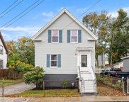 11 Duke St, Lynn, Massachusetts image