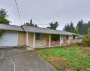 7706 50th Ave SE, Olympia image
