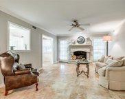 10418 Countess Drive, Dallas image