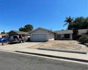 24982     Stagecoach Drive, Laguna Hills image
