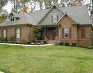 2201 Viewcrest Lane, Knoxville image