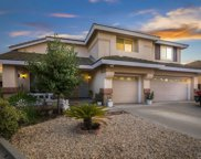 1792 Clydesdale Ct., Oceanside image