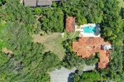 8051 Sw 53rd Ct, Miami image