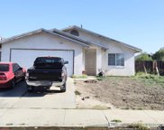 716 Mary, Arvin image