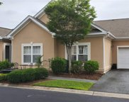 1460 Saint Thomas Circle Unit H-2, Myrtle Beach image