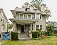 615 Lincoln Avenue, Winnetka image
