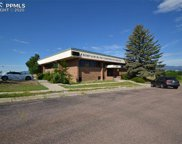 3595 E Fountain Boulevard Unit 205, Colorado Springs image