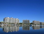 2151 Bridgeview Ct. Unit 2-305, North Myrtle Beach image